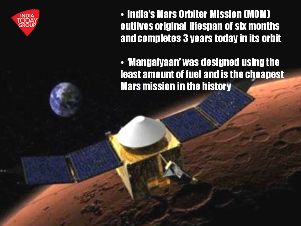 mars mission india creates history as mangalyaan - 960×720