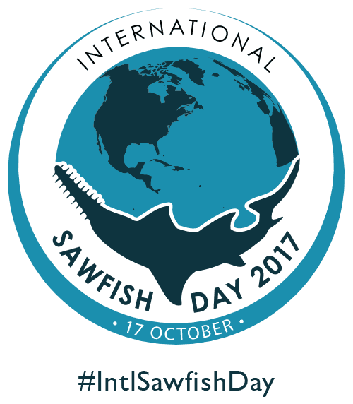 Let us know if are planning an #Intlsawfishday event so we can help spread the word! #sawfish #outreach <br>http://pic.twitter.com/DKAdyzRvYS