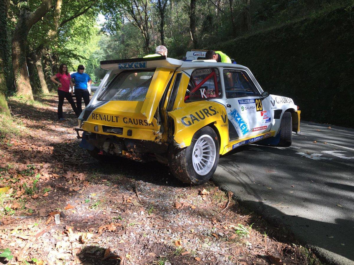 6º Rallye Festival Trasmiera [10-11-12 Mayo] - Página 3 DKgREqeXoAYe90g