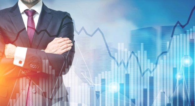 How You Build Confidence in Your Trading?   https:// buff.ly/2xAhtrp  &nbsp;   #AMtrading #forex #Trading #fx #Traders #money *trading involves risk <br>http://pic.twitter.com/MwNLuJnLil