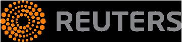 #Tech companies urge Supreme Court to boost #cellphone #privacy  https:// buff.ly/2xkVVz6  &nbsp;   @Reuters #Corpgov #CEO #Board #ESG #infosec #datasec<br>http://pic.twitter.com/scGVYyH6SA
