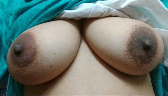Nude Selfie 11241