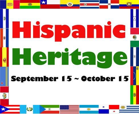 Loved all the great potluck pics teams shared yesterday! Awesome way to celebrate #HispanicHeritageMonth !! @NorcalDiversity #IamTMUS #BeYou <br>http://pic.twitter.com/LAnuBWtqn6