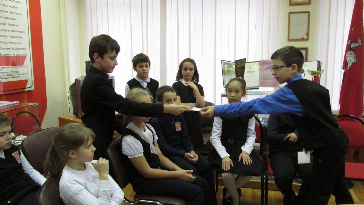 Презентация физические и юридические лица