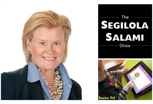 Picture Books and the Genius Kid #Educational #App on the Segilola Salami Show!  http:// ow.ly/XV1a304QW3K  &nbsp;   #podcast #publishing #indieauthors<br>http://pic.twitter.com/1qk3YRAx2B