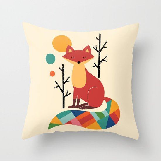 Get 25% OFF everything today at #society6 !!! #fox #pillow #design #art #bed #dorm #dormlife #autumn #sale #gift  http:// bit.ly/2hoJ4FT  &nbsp;  <br>http://pic.twitter.com/ZkTRcGjcLV