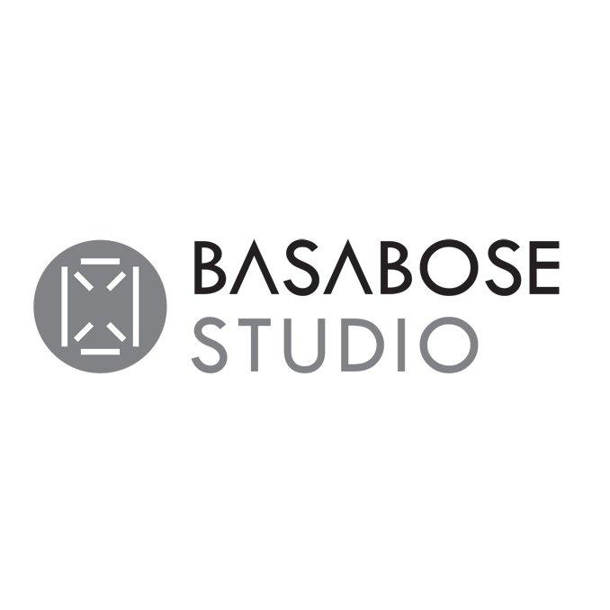 Nicolas Patience Basabose On Twitter Fihankra Housecompound