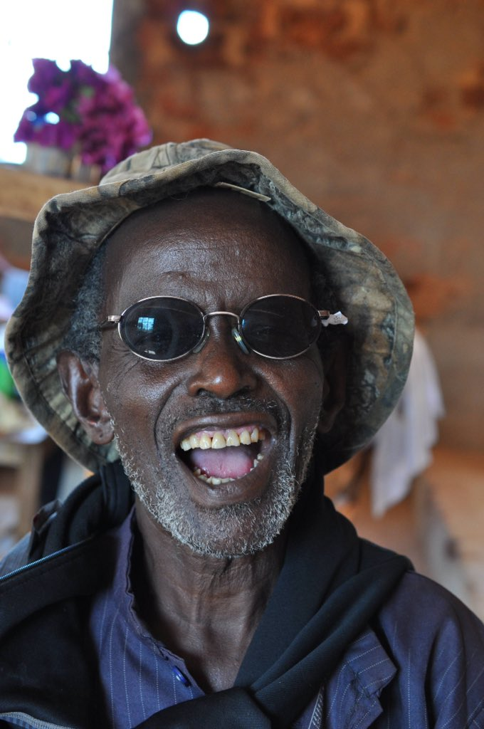 At the end of #EyeWeek,thanks to all who supported the #eyebash,funding more #cataract surgery in #kenya #eyehealthmatters @myvisionmatters<br>http://pic.twitter.com/mT6UpCS9tO