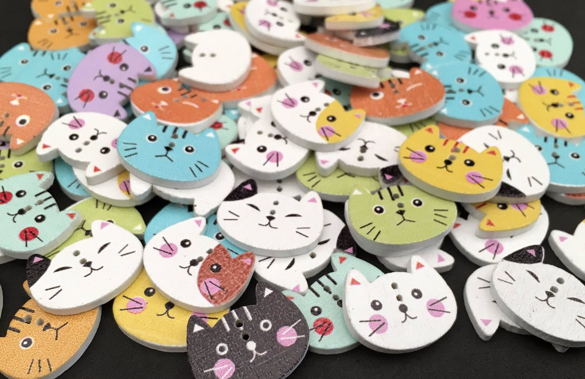 http:// buttonhub.etsy.com  &nbsp;   meow #CatsOfTwitter #meow #etsy #womaninbizhour<br>http://pic.twitter.com/g0w7fEjbxo