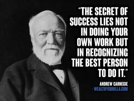 Know what you do best and delegate the rest. #hustle #positivity #ThinkBIGSundayWithMarsha<br>http://pic.twitter.com/hF4bmd8M5e