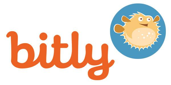Automatic URL shortening with Bitly is now supported. #social #tweriod<br>http://pic.twitter.com/4RumMSs7Bf