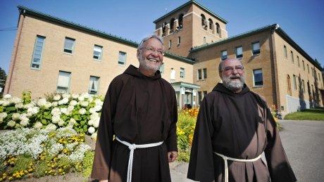 Sacred site developing $3.1M multimedia show in rural Quebec https://t.co/6t3HA7PoEt