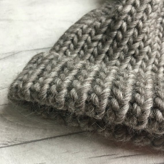 This hat has been knitted from chunky Shetland wool yarn.    https://www. etsy.com/thedorothydays /listing/497354318/beanie-hat-grey-knitted-hatshetland-wool &nbsp; …    #onlinecraft #handmadehour <br>http://pic.twitter.com/CgrxuBMXPT