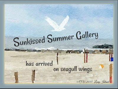 #SunkissedSummer global gallery is now open  http:// beyondliteracylink.blogspot.com/2017/09/sunkis sed-summer-gallery-unveiled.html &nbsp; …  2 remind you of #summer2017 #joy. Spread News! #Summer is still in air<br>http://pic.twitter.com/EeSsgwHxlr