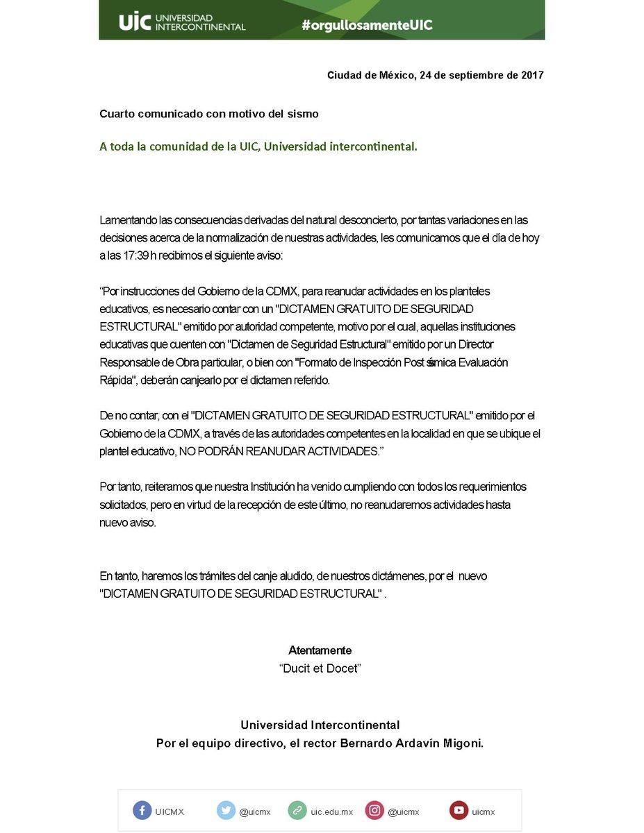 Hermosa Formato De Reanudación De Auditoría Interna Bosquejo ...