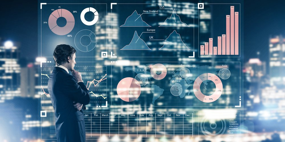 Data Science: Transforming the finance industry #AI #MachineLearning #BigData #Fintech #ML #Banking #tech   http:// jdxconsulting.com/thinking-space /fintech/data-science-transforming-the-finance-industry &nbsp; … <br>http://pic.twitter.com/Sbiq77bpYs