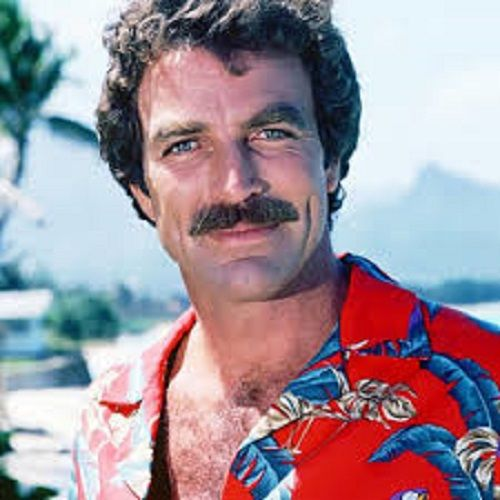 #DYK #TomSelleck was cast as INDIANA JONES for RAIDERS OF THE LOST ARK, but had to give up the part due to his commitment to MAGNUM P.I.?<br>http://pic.twitter.com/nfzRyu5C9W