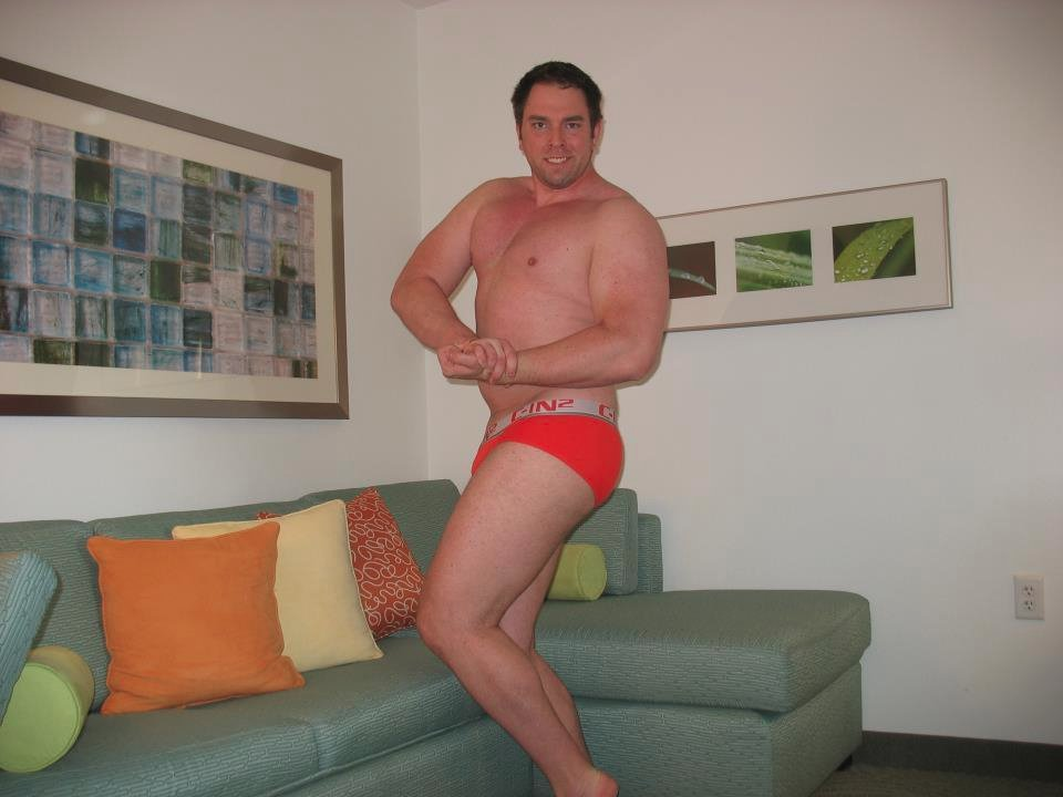 My Chicago IL muscle buddy from  http:// GlobalFight.com  &nbsp;   #bodybuilder #muscles #bodybuilding #muscle #man #cute #flexing #biceps #pictures<br>http://pic.twitter.com/r4aZtvNSxD
