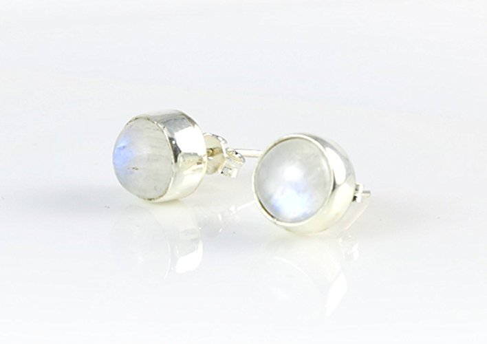 http:// amzn.to/2fKBnGn  &nbsp;   Natural Moonstone Earrings #jewelry #fashionistaa #swag #fashion #style #boho #bohemian #vintage #gift #handmade #me<br>http://pic.twitter.com/Nm1HyIDwV2
