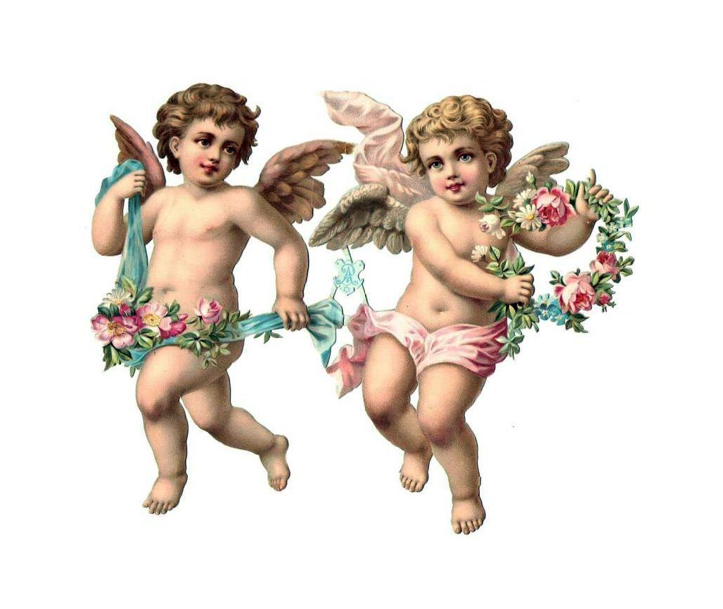 The sensibly large wingspan of Dragons in #GameOfThrones contrasts with aerodynamically useless wings of Renaissance cherubs. <br>http://pic.twitter.com/I8L8ILBtUu