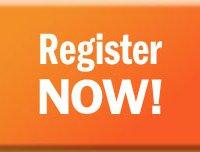 Register Now! Webconference: Meeting Hum...