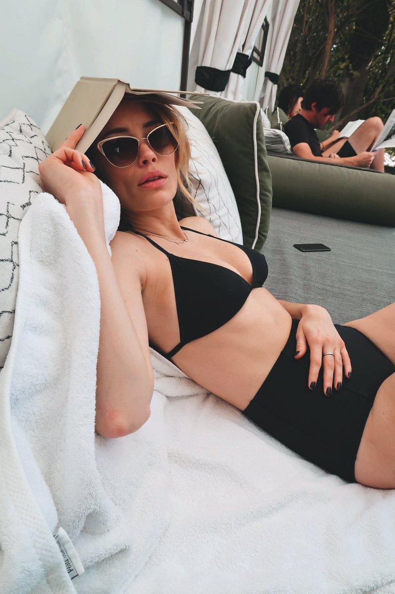 Bikini Arielle Vandenberg naked (56 foto) Young, Instagram, panties