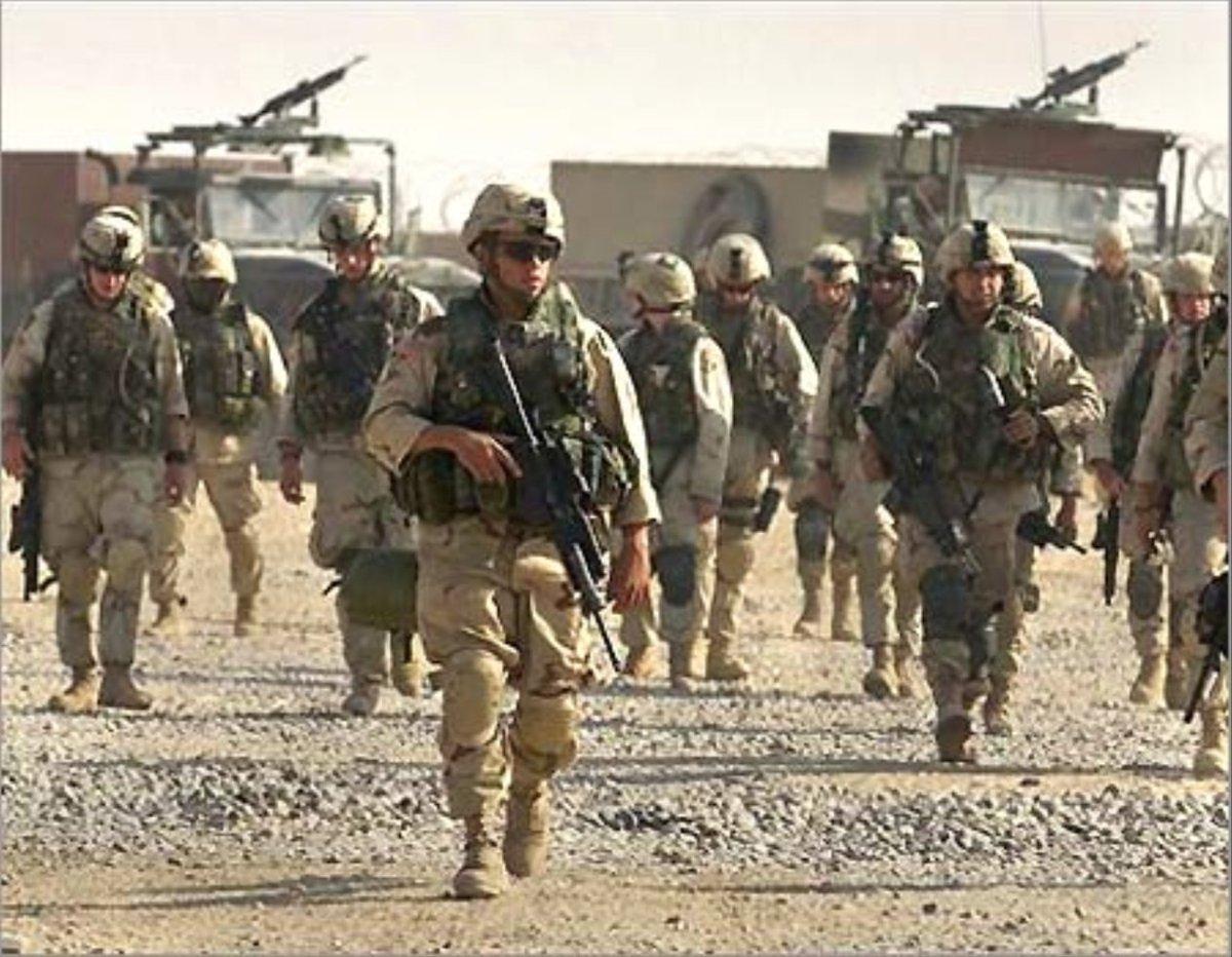 BURDEN OF FREEDOM #FILM IN DEVELOPMENT, CALL TO #HOLLYWOOD #FILM INVESTORS! R FILM WILL RAISE AWARENESS&gt; #VET&#39;S STRUGGLE W #PTSD! FOLLOW US!<br>http://pic.twitter.com/UpCzbUfCOR