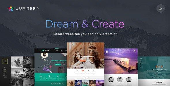 Jupiter - Multi-Purpose Responsive Theme:   http:// themeforest.net/item/jupiter-m ultipurpose-responsive-theme/5177775?ref=platinumfusion &nbsp; …   #wordpress #wordpresstemplate  #websitedesign <br>http://pic.twitter.com/wrETzuvHsZ