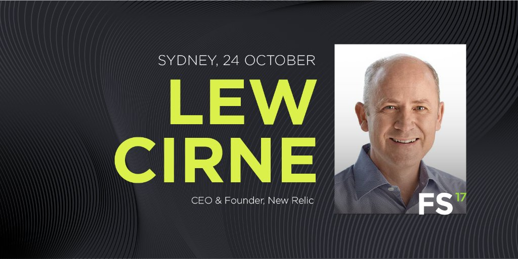 See @sweetlew at #FutureStack #Sydney. Admission is free; voluntary donations will go to @CodeClubAus  http:// ms.spr.ly/6016rxGEw  &nbsp;   #APAC<br>http://pic.twitter.com/L8o6ilwpye