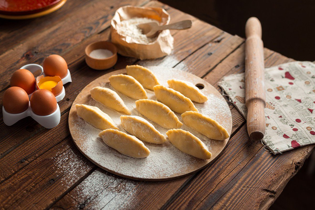 #DigitalMarketing is a lot like baking. A great result requires exact measurements and an eye for detail. <br>http://pic.twitter.com/lyzXcHx6aI