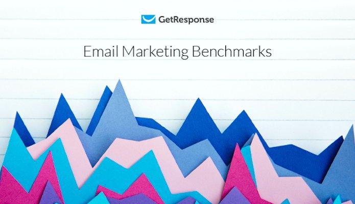 Email Marketing benchmarks summary and tips  #EmailMarketing #makeyourownlane #defstar5 #DigitalMarketing   http:// dlvr.it/PqBkSj  &nbsp;  <br>http://pic.twitter.com/MtFk4prDxZ