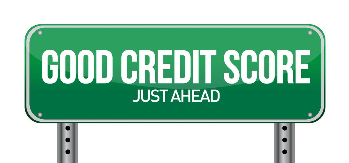 A bad #CreditScore can lead to financial hardship. Keep your score high by following these #finance tips: <br>http://pic.twitter.com/wxgjiuoC3a