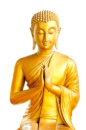 Realize true inner #peace w/ the &quot;12 Steps of the #Mindfulness #Meditation Practice&quot;  http:// dld.bz/d6kXQ  &nbsp;   #stress <br>http://pic.twitter.com/jNFAVAR6uX