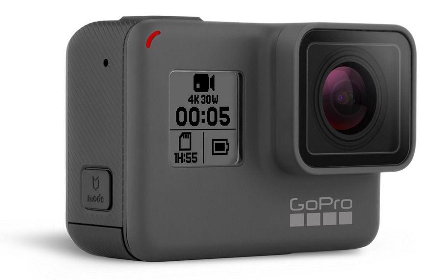 GoPro Hero 5 Black #giveaway | Ending Soon!  https:// buff.ly/2jVC8kg  &nbsp;  <br>http://pic.twitter.com/wiCLVn1bJf
