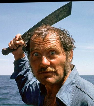 When someone says they don&#39;t like #JAWS  @jawscast75 @thedailyjaws<br>http://pic.twitter.com/JTr13IvS5Z