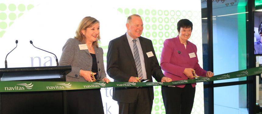 &quot;Collaboration between business and the education sector is essential&quot; @Navitas opens Sydney CBD campus #intled  https:// thepienews.com/news/navitas-o pens-sydney-cbd-campus/ &nbsp; … <br>http://pic.twitter.com/tNgQUKtn5h