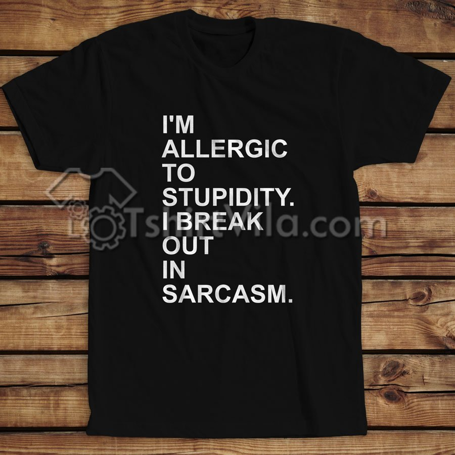 Sarcastic quotes online dating