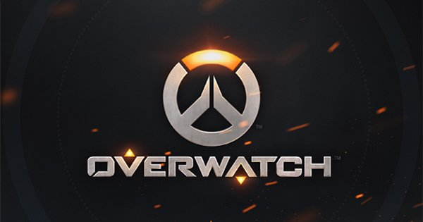 About to go live with some Overwatch!! come join the fun!  https://www. twitch.tv/tavan45  &nbsp;    #streamer #SupportSmallStreamers #twitch<br>http://pic.twitter.com/U91iGtqdMc