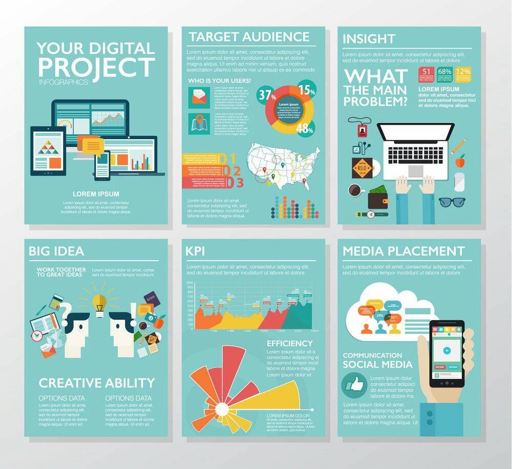 [ #DigitalMarketing] What is #GrowthHacking?   #SMM #ContentMarketing  #CxO #IoT #AI #BigData #DigitalTransformation  http://www. DavidsonDesignCo.com  &nbsp;  <br>http://pic.twitter.com/PRXfW5M5qC
