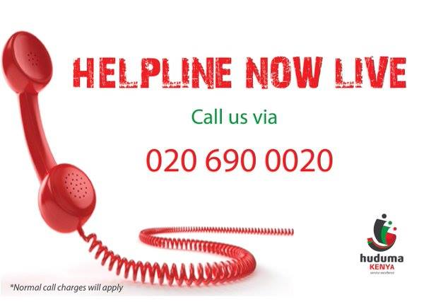 Goodmorning, You can always give us a call via 020 6900020 for any que...