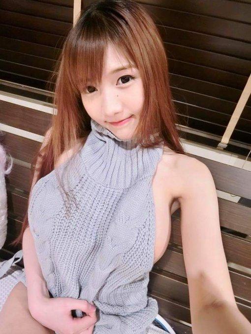 グラビアアイドルArice♡(ありす)のTwitter自撮りエロ画像36