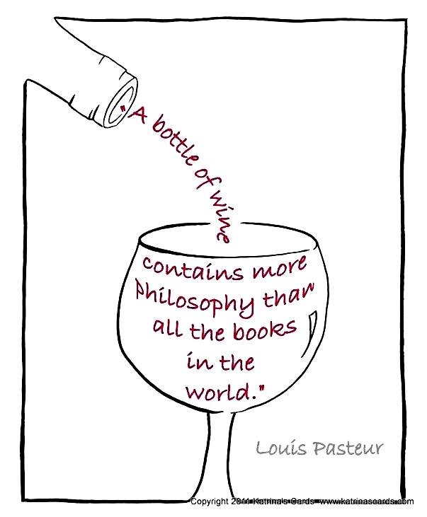 Agreed :-) #winelover #winerist<br>http://pic.twitter.com/8W3bijrc3A