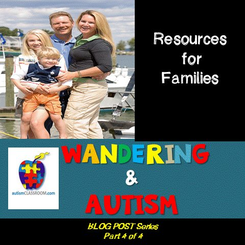 Wandering is a big concern for many families.  Check out this information pack...  http:// awaare.nationalautismassociation.org / &nbsp;    #autism #edu #supportforfamilies<br>http://pic.twitter.com/Gc5Hy3AeTq