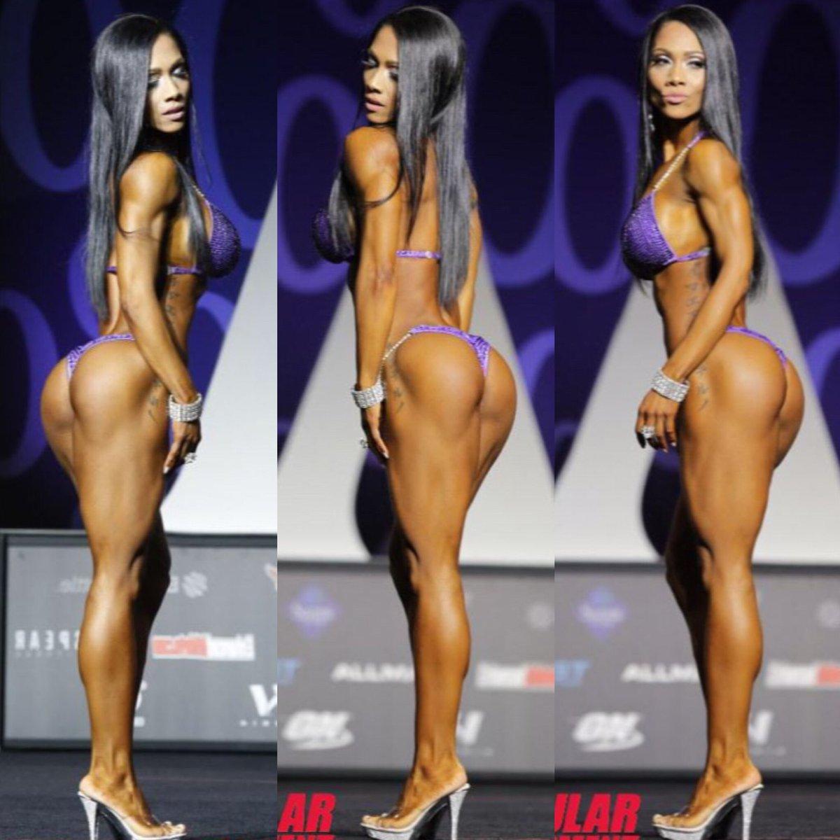 Is a cute Marcia Goncalves nude (83 photos), Pussy, Sideboobs, Boobs, see through 2015