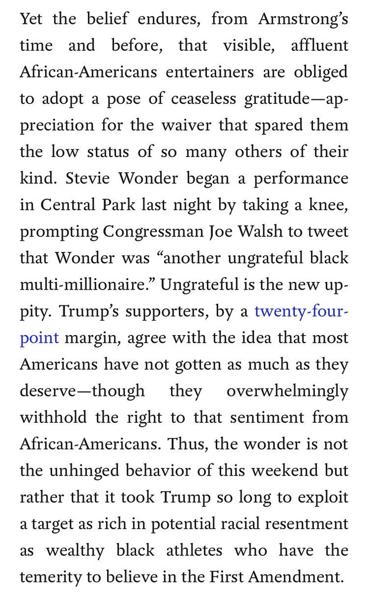 .@jelani9 on the reaction to Trump's comments and 'ungrateful' becomin...