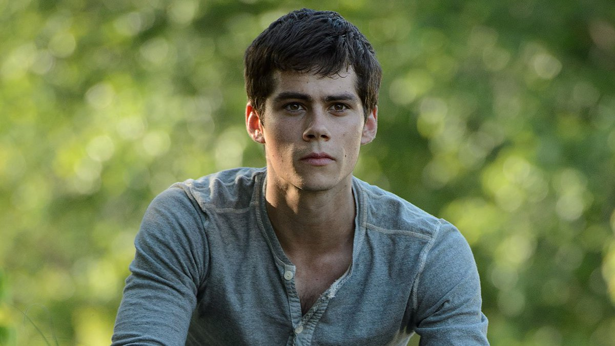 'Maze Runner: The Death Cure': First Trailer Released for Final Film i...