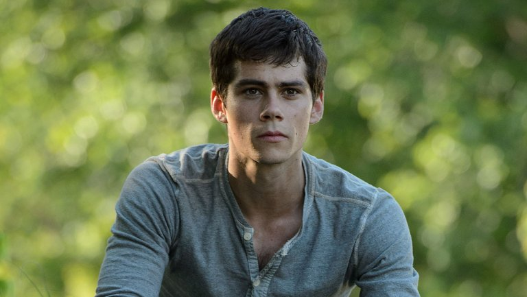 .@MazeRunnerMovie: The #DeathCure: First trailer released for final fi...