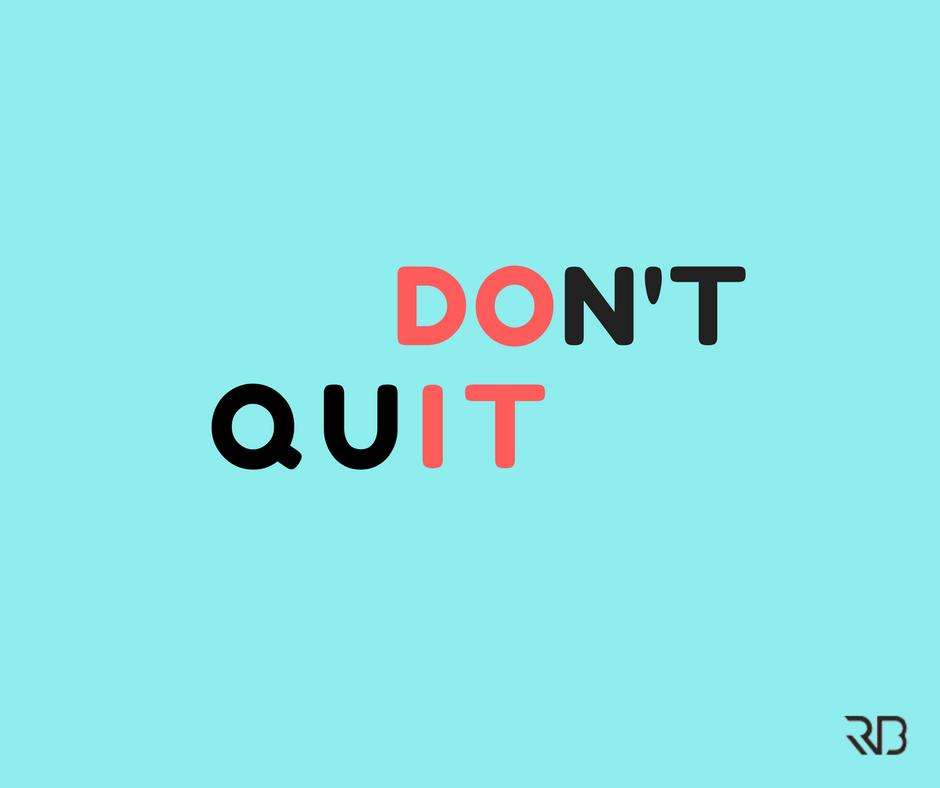 Never quit your dreams, your passion.. #MondayMotivation <br>http://pic.twitter.com/rLmJar6C1e