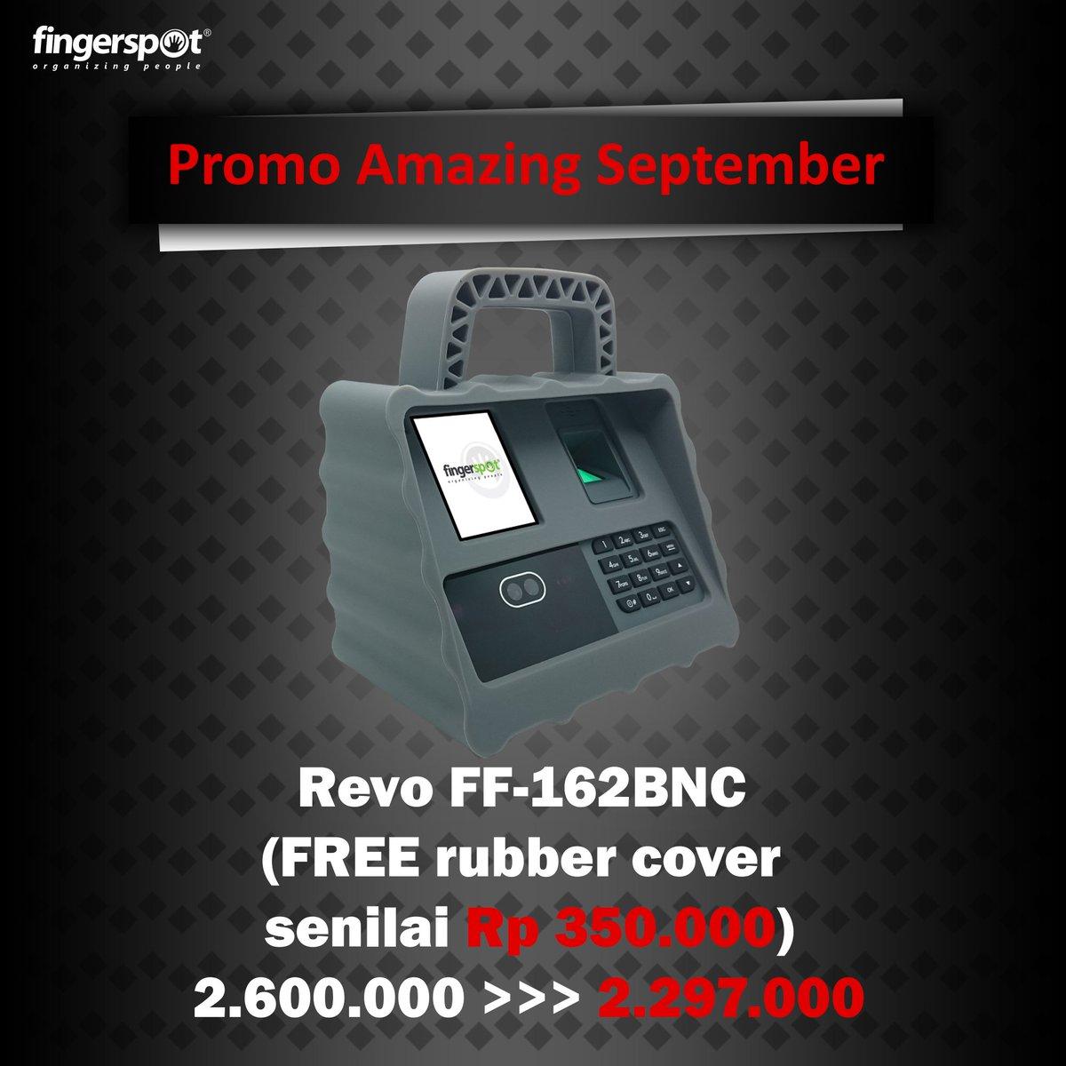 SALE! Grab it fast! #Promo #promote #Promotion #branding #grab #selling #marketing #marketingonline #September #technology #amazing #Offer<br>http://pic.twitter.com/sdGQbaxqbw