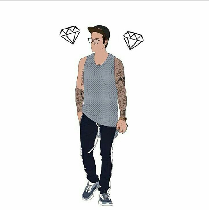 I respect him and love him more than anything in the world @justinbieber #100mbeliebers #beliebers @Jdrewbieberhelp  @shotsarmyturkey<br>http://pic.twitter.com/127nBuLrf0